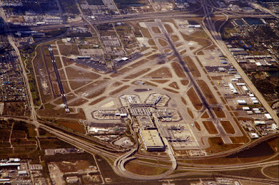 Airport Engineering - Design