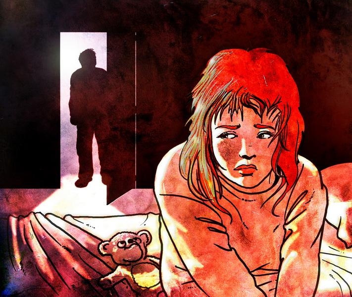 4b972f6368 ... sexual es uno de los crímenes menos reportados, esto debido a la  naturaleza de los hechos, las implicaciones y el estigma que tienen estos  eventos.