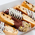Exploring Italian Biscotti: Cookies So Nice, You Bake Them Twice