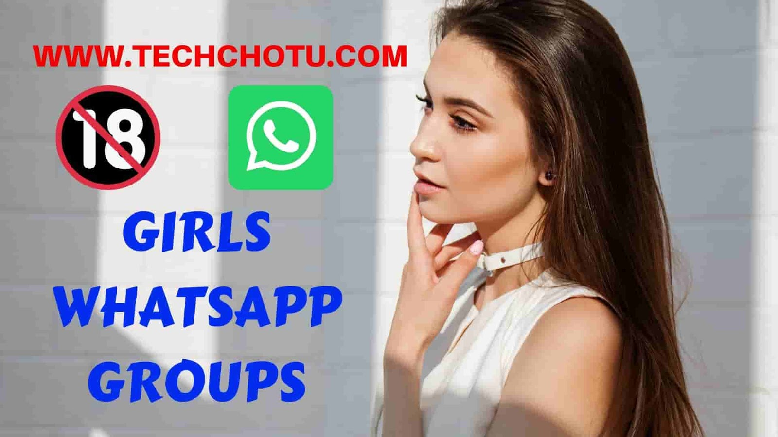Accept. numbers whatsapp usa xxx with