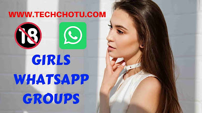 https://www.techchotu.com/