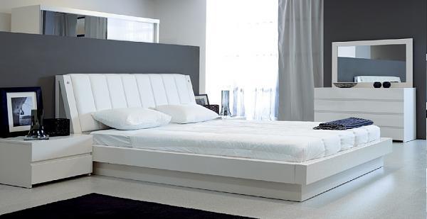 maroc vs togo coupe afrique 2017 chambres a coucher enfants model 2013. Black Bedroom Furniture Sets. Home Design Ideas