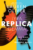 http://nothingbutn9erz.blogspot.co.at/2017/01/replica-lauren-oliver-rezension.html
