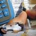 Η «στάση πληρωμών» συνεχίζεται: Στα 2,2 δισ. τα ληξιπρόθεσμα του δημοσίου