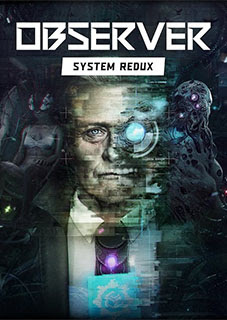 Observer System Redux Thumb
