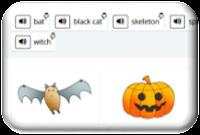 http://learnenglishkids.britishcouncil.org/en/word-games/halloween-1