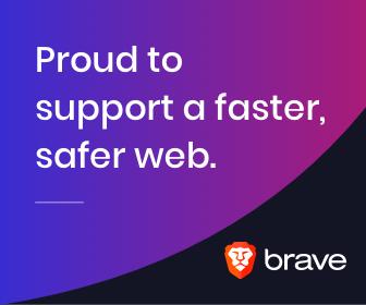 ब्रेव ब्राउजर। ट्रावेलर्स इंटरनेट पर कैसे गोपनियता बनाये रखें। Brave Browser । How do travelers maintain privacy on the Internet । Travel Teacher