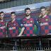 عودة عجلة الدوري الاسباني للدوران في 11 يونيو