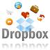 Hướng dẫn cài đặt và sử dụng DropBox