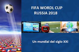 arbitros-futbol-MUNDIAL-TECNOLOGICO