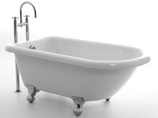 freistehende badewanne 150