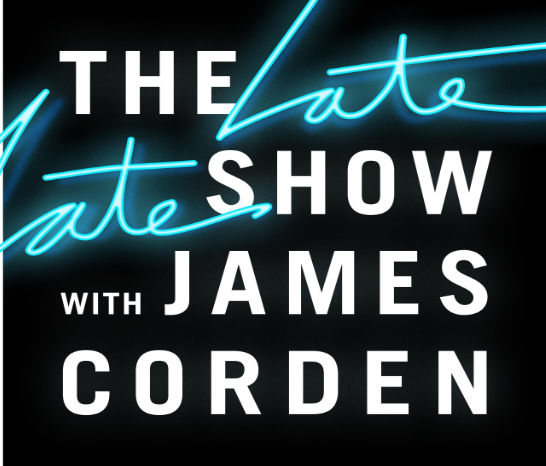 Alicia Keys, Chance The Rapper, Jeff Goldblum to guest host on 'The Late Late Show with James Corden'