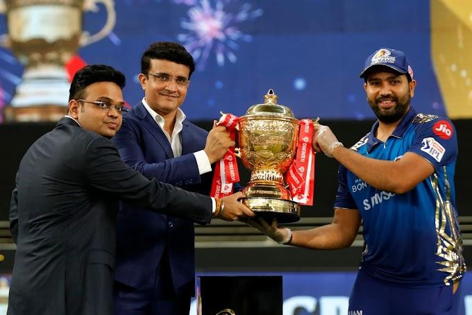 IPL 2020 Final MI vs DC Highlights: दिल्ली को 5 विकेट से हराकर मुंबई 5वीं बार IPL चैम्पियन बनी