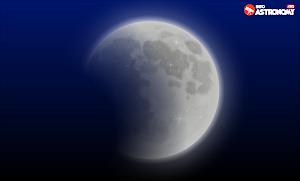 Persiapan untuk Mengamati Gerhana Bulan Penumbra 6 Juni 2020
