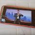 download gta 5 apk android