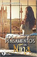 https://www.amazon.es/Los-Pensamientos-Nina-Mandy-Barrera-ebook/dp/B01CO5MEO8/ref=sr_1_1?s=books&ie=UTF8&qid=1462719957&sr=1-1&keywords=los+pensamientos+de+nina