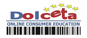 Educació per el consumidor