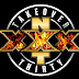 Card completo do NXT Takeover XXX