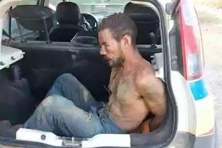 Killer Jairo Lopes