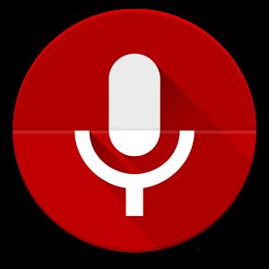 تحميل تطبيق تسجيل الصوت النقى جدا voice recorder