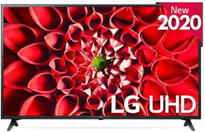 LG 60UN71006LB