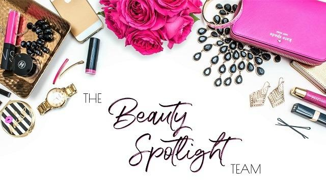 The Beauty Spotlight Team Roundup | My Inaugural Post!