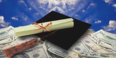 aumento de ingresos al estudiar MBA