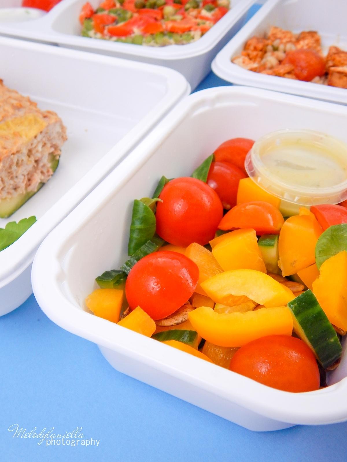 021 cateromarket dieta pudełkowa catering dietetyczny dieta jak przejść na dietę catering z dowozem do domu dieta kalorie melodylaniella dieta na cały dzień jedzenie na cały dzień catering do domu
