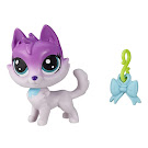LPS Lucky Pets Lucky Pets Fortune Cookie Bixbie (#No#) Pet
