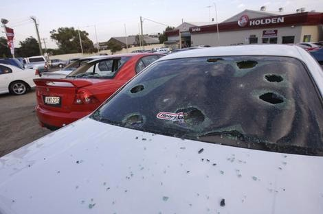 The Best Of Amazing Cars Hail Damaged Cars For Sale A Solid