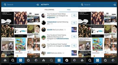 aplikasi instagram apk