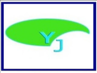 √ Lowongan Kerja PT Youngjin Javasuka Garment Sukabumi Via Online