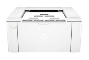 Imprimante Pilotes HP LaserJet Pro M102 Télécharger