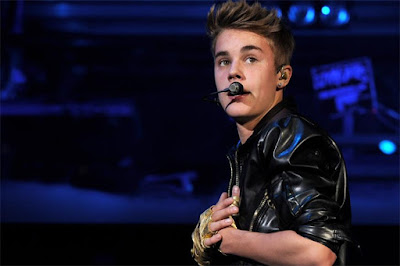 indian-djs-to-open-biebers-india-gig