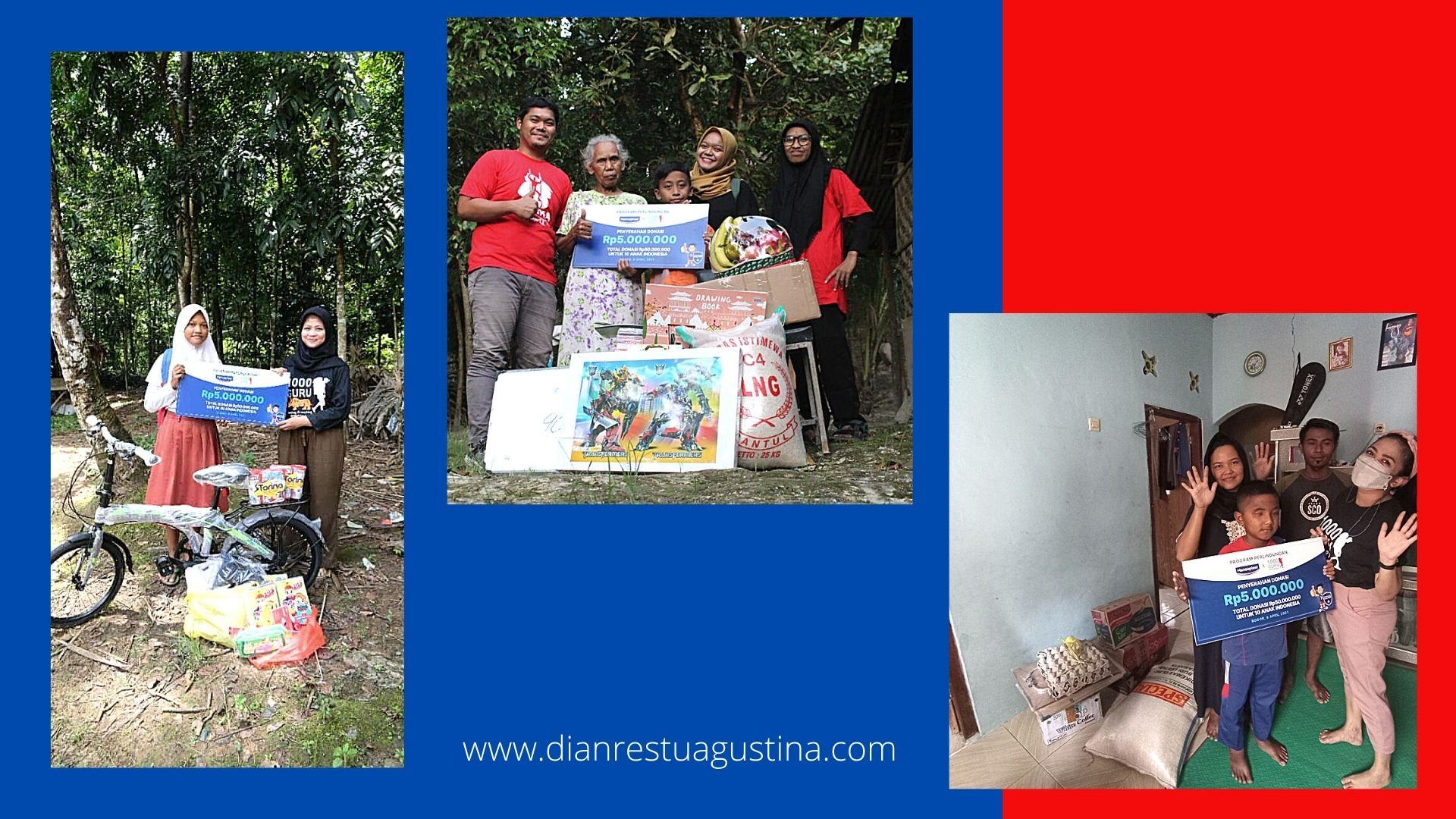 Hansaplast Indonesia