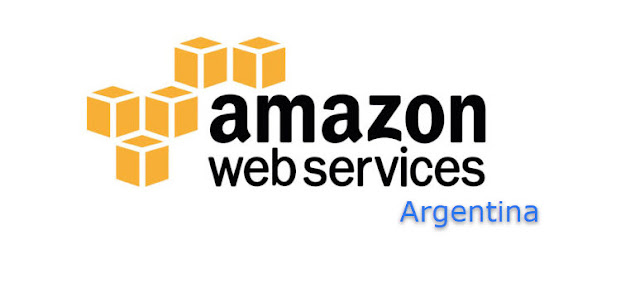 Amazon abre sus oficinas en argentina enterprise cloud for Oficinas enterprise