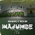 Audio:Msabato Ft. Rich kiss - Wajumbe:Download