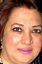 Moon Moon Sen daughters, movies, young, husband, biography, marriage photo, mother, husband name, latest news, actress, hot photo, family, profile, bikini, affairs