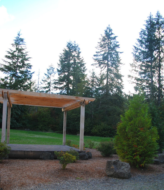 Wedding-venue-oregon-vernonia-springs