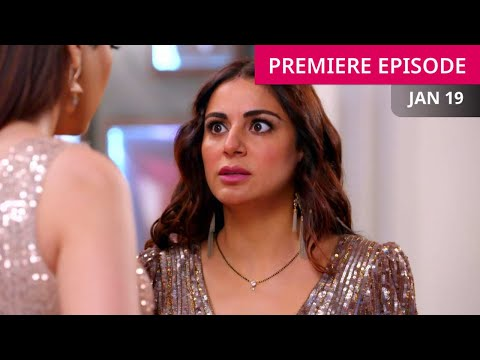 Kundali Bhagya 19 January 2021 Full Episode