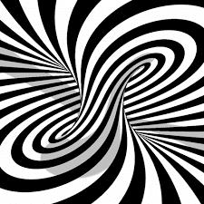 Physics Photos GIF | GIF صور فيزياء