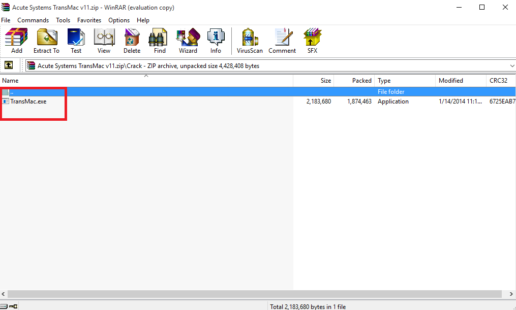 Vash Beedassy: Create Mac OS X El Capitan Bootable USB Pen Drive