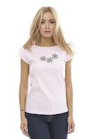 tricou-lejer-din-oferta-ama-fashion1