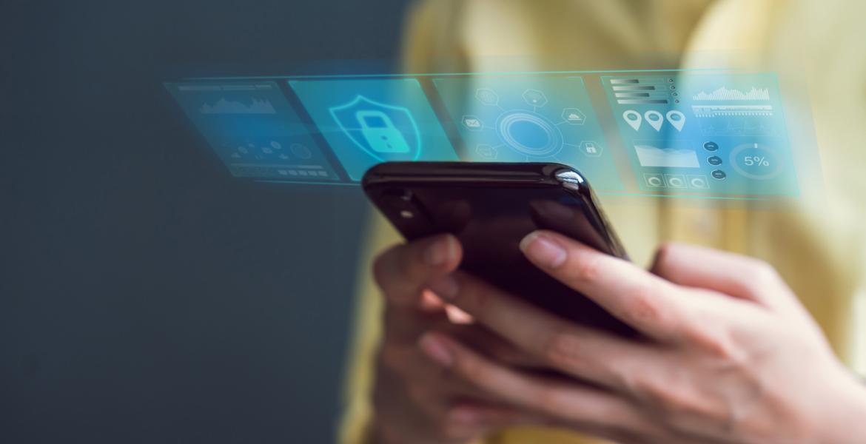 هل يقوم هاتفك الذكي بالتجسس عليك؟
