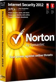 Norton Internet Security 2012 review