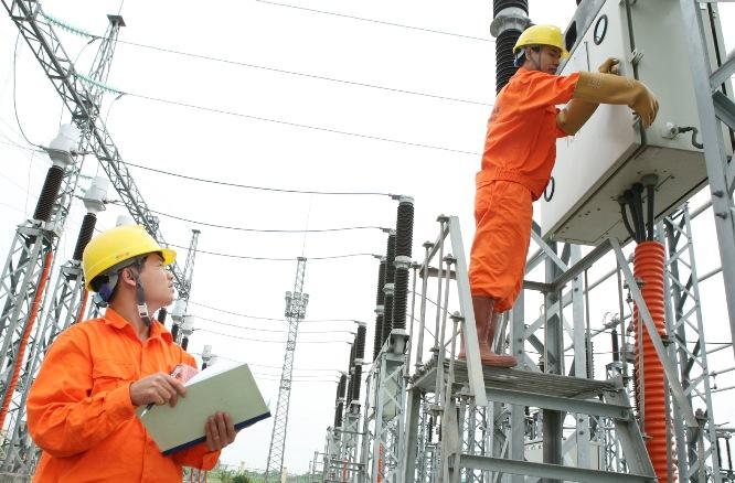 Bộ Công thương và EVN đã đề xuất và được Thủ tướng Chính phủ đồng ý cho thực hiện giảm tiền điện cho các khách hàng sử dụng điện cho mục đích sinh hoạt ở các tỉnh, thành phố trực thuộc Trung ương, các quận huyện thành phố trực thuộc tỉnh, thành phố đang phải thực hiện giãn cách xã hội theo Chỉ thị số 16.