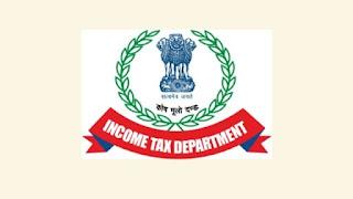 Income Tax Deadline Vivad Se Vishwas Scheme
