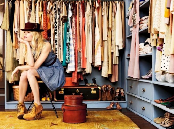 Eski giyim ürünlerinizi satarak para kazanabilirsiniz