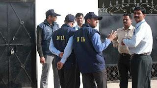 nia-arrests-al-qaeda-terrorists