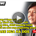 """Sen. BongBong Marcos """"The only way to safeguard Duterte's position is to make me his Vice President"""". MUST WATCH!"""